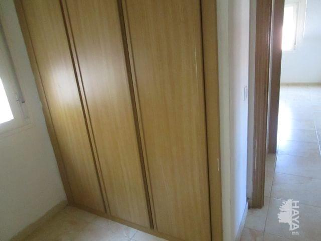 Piso en venta en Yeles, Toledo, Urbanización del Pilar, 100.500 €, 2 habitaciones, 1 baño, 67 m2