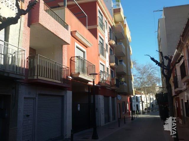 Parking en venta en Benicasim/benicàssim, Castellón, Calle Els Dolors, 7.600 €, 10 m2