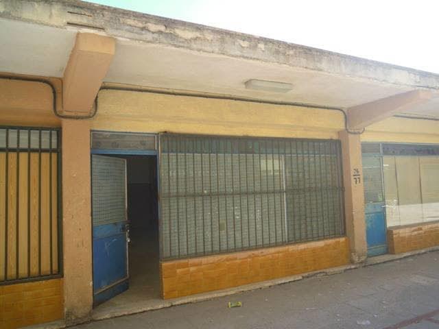 Local en venta en Sa Indioteria, Palma de Mallorca, Baleares, Calle Eduardo Urgorri, 51.912 €, 45 m2