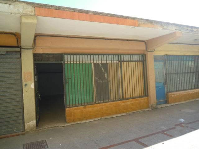Local en venta en Sa Indioteria, Palma de Mallorca, Baleares, Calle Eduardo Urgorri, 44.099 €, 45 m2