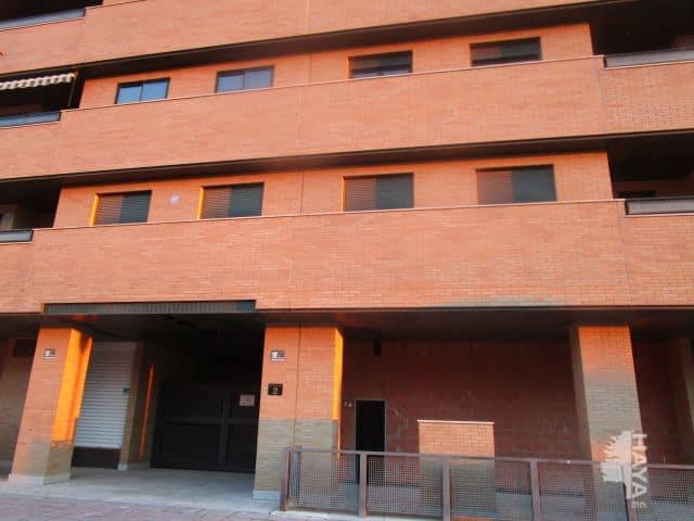 Local en venta en El Quiñón, Seseña, Toledo, Calle Francisco Herrera, 142.240 €, 142 m2