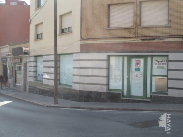 Local en venta en Rubí, Barcelona, Calle Mare de Deu de Lourdes, 320.250 €, 417 m2