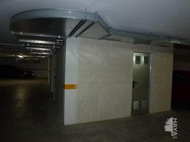 Trastero en venta en Enguera, Valencia, Calle Emilio Estrela, 6.800 €, 31 m2