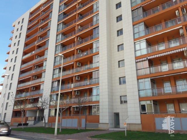 Piso en venta en Oropesa del Mar/orpesa, Castellón, Calle Racholar, 86.889 €, 2 habitaciones, 2 baños, 79 m2