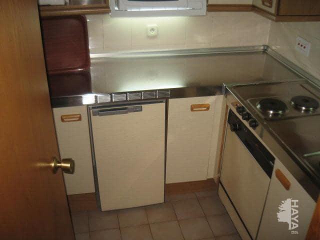 Piso en venta en Naut Aran, Lleida, Calle Perimetrau, 104.033 €, 2 habitaciones, 1 baño, 45 m2