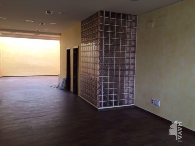 Local en venta en Talavera de la Reina, Toledo, Calle Bruselas, 66.994 €, 88 m2