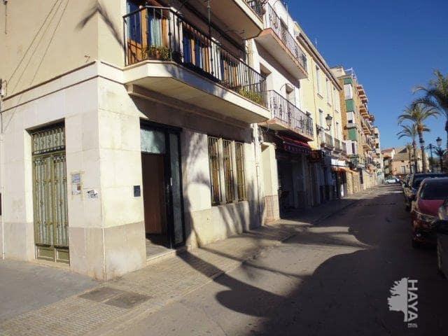 Local en venta en Ayora, Valencia, Calle Mayor, 104.281 €, 2655 m2