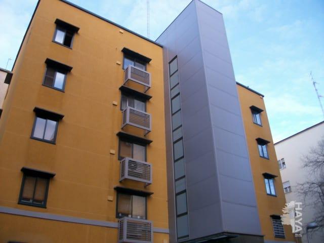 Piso en venta en Madrid, Madrid, Calle Huesped Sevillano, 105.191 €, 3 habitaciones, 1 baño, 79 m2