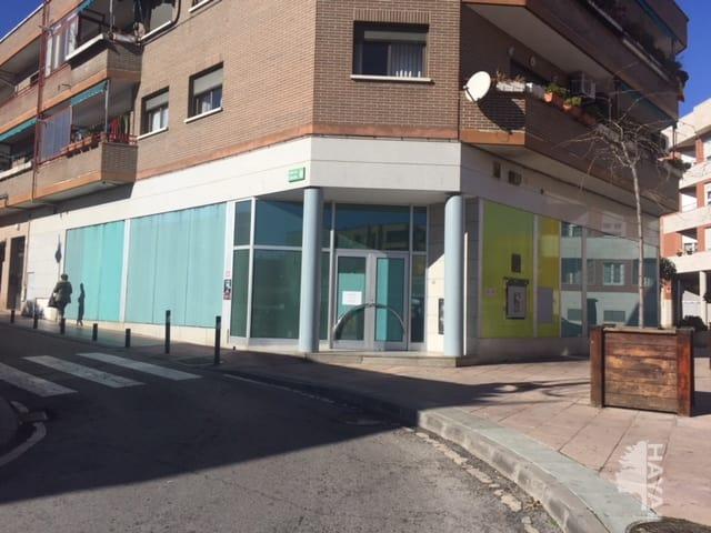 Local en venta en Alcobendas, Madrid, Calle Ceuta, 672.876 €, 317 m2