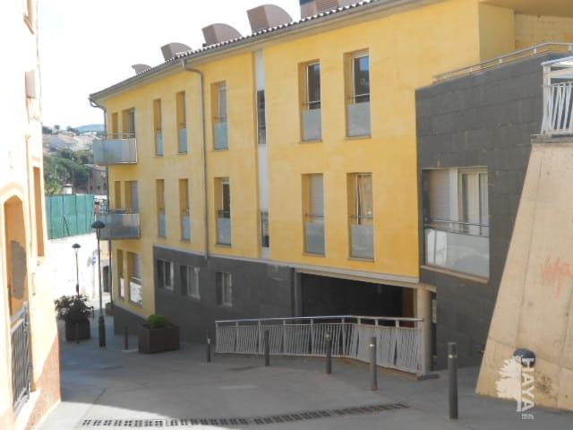 Parking en venta en Vilassar de Dalt, Barcelona, Calle Llesami, 2.143 €, 6 m2