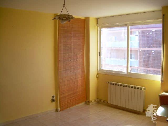 Piso en venta en Sabadell, Barcelona, Avenida Concordia, 84.667 €, 3 habitaciones, 1 baño, 72 m2