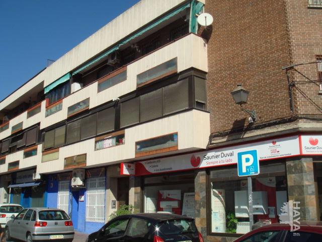 Piso en venta en Madrid, Madrid, Avenida Albufera, 110.379 €, 3 habitaciones, 1 baño, 82 m2