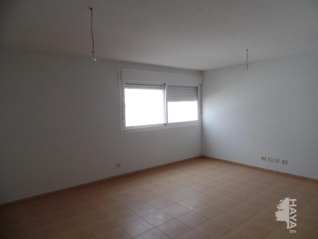 Piso en venta en Piso en Puerto del Rosario, Las Palmas, 100.800 €, 3 habitaciones, 2 baños, 92 m2, Garaje