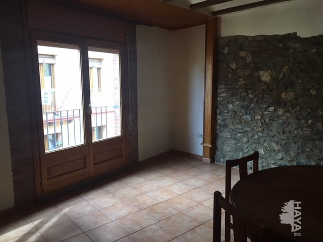 Piso en venta en Piso en Montblanc, Tarragona, 60.800 €, 2 habitaciones, 1 baño, 59 m2