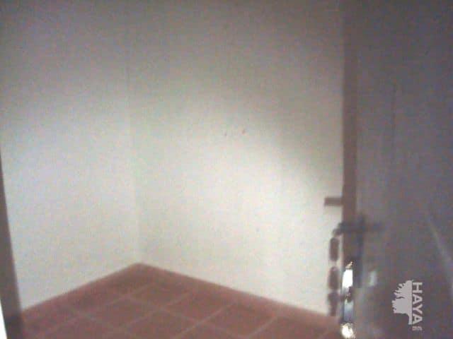 Trastero en venta en Trastero en la Palmas de Gran Canaria, Las Palmas, 718.340 €, 72 m2
