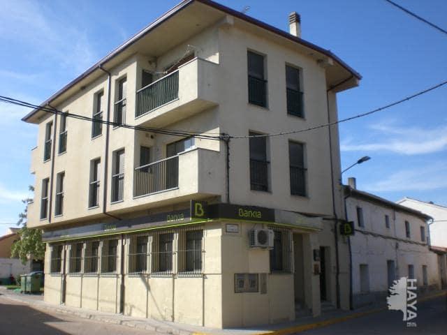 Piso en venta en Mozoncillo, Segovia, Calle Virgen, 163.622 €, 3 habitaciones, 1 baño, 113 m2