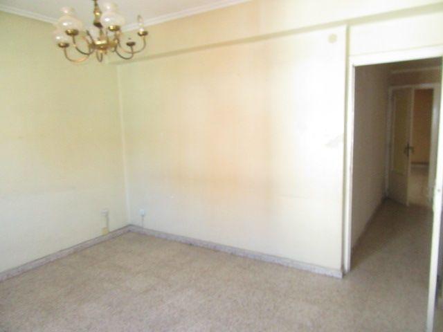 Piso en venta en Logroño, La Rioja, Calle San Matias, 71.900 €, 3 habitaciones, 1 baño, 76 m2