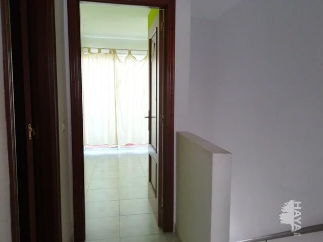 Piso en venta en Piso en la Aldea de San Nicolás, Las Palmas, 78.318 €, 2 habitaciones, 1 baño, 72 m2, Garaje