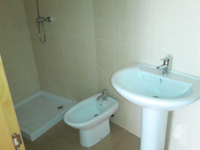 Piso en venta en Piso en Borriol, Castellón, 53.200 €, 1 habitación, 1 baño, 67 m2