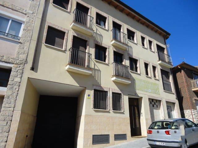 Parking en alquiler en Horche, Guadalajara, Calle Vallejo, 20 €, 12 m2