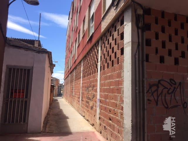 Local en venta en Murcia, Murcia, Calle la Calle Ntra. Sra. de Guadalupe, Calle Juan de Dios Y Calle, 150.000 €, 329 m2