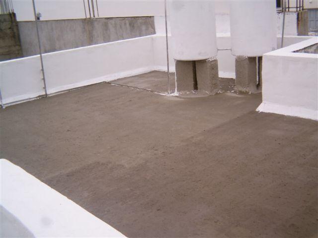 Piso en venta en San Cristobal de la Laguna, Santa Cruz de Tenerife, Calle Virgen de la Nieves, 28.000 €, 1 habitación, 1 baño, 41 m2