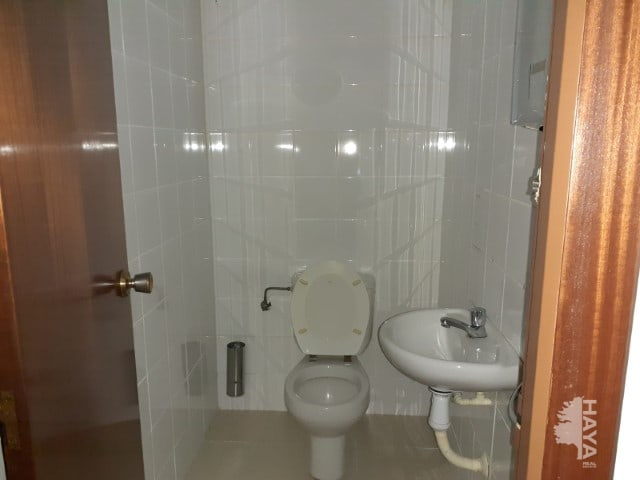 Oficina en venta en Oficina en Castellón de la Plana/castelló de la Plana, Castellón, 128.000 €, 136 m2