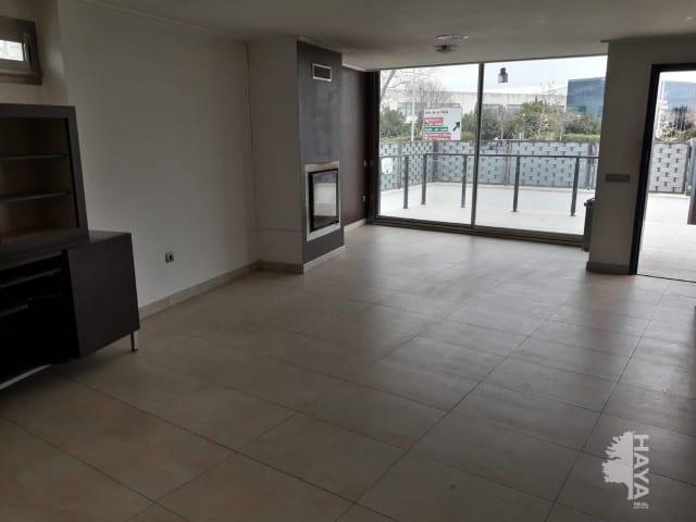 Casa en venta en Castellón de la Plana/castelló de la Plana, Castellón, Calle Francisco Ruiz Cazador, 404.000 €, 4 habitaciones, 1 baño, 303 m2