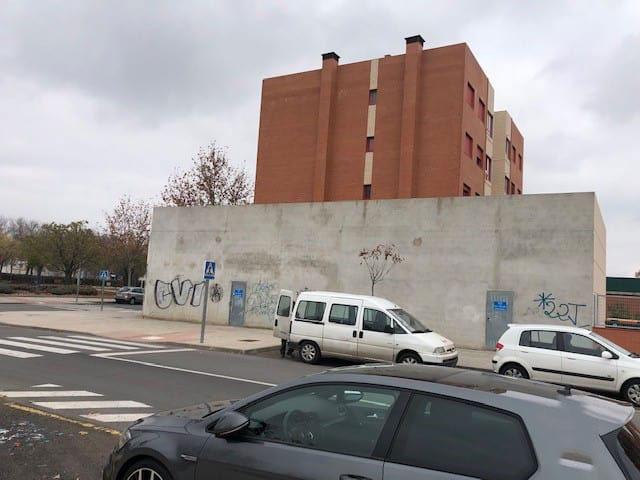 Local en venta en Local en Ciudad Real, Ciudad Real, 220.064 €, 247 m2
