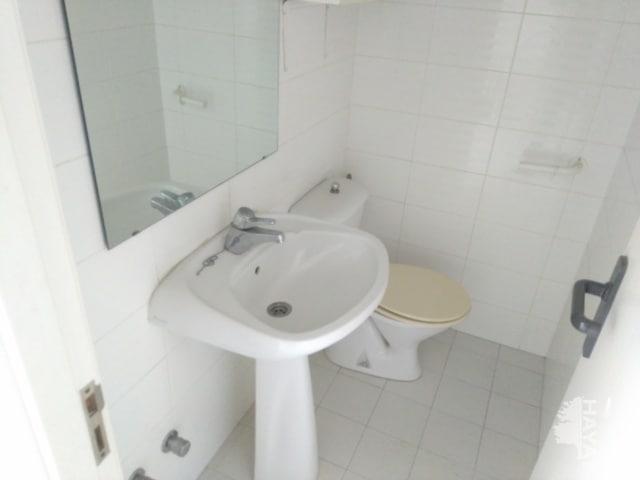 Piso en venta en Montgat, Barcelona, Avenida del Turó, 410.000 €, 5 habitaciones, 3 baños, 201 m2