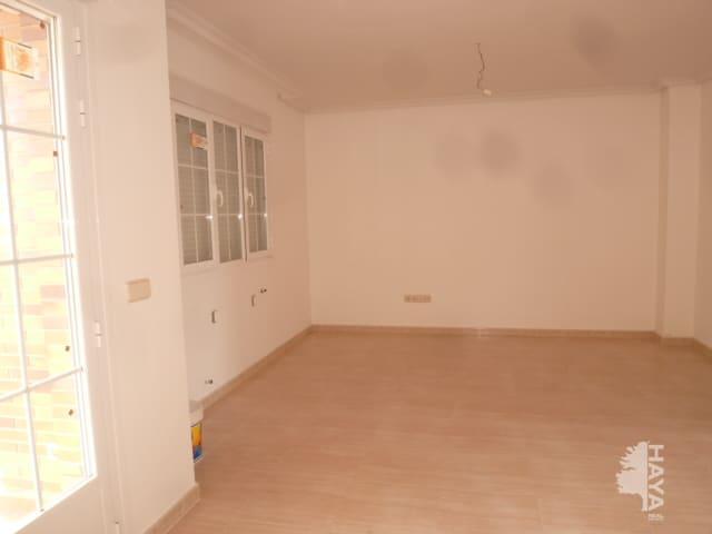 Piso en venta en Sotillo de la Adrada, Ávila, Calle Claudio Sanchez Albornoz, 200.000 €, 5 habitaciones, 1 baño, 316 m2