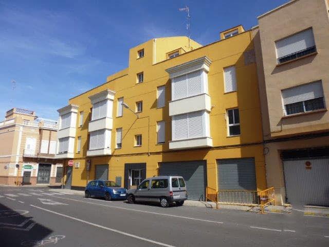 Local en venta en Carcaixent, Valencia, Calle Sebastian Hernandez, 72.000 €, 90 m2