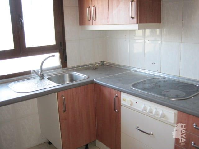 Casa en venta en Casa en Valdemorillo, Madrid, 287.184 €, 3 habitaciones, 1 baño, 287 m2