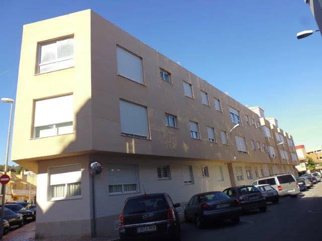 Piso en venta en Corbera, Valencia, Calle Sant Antoni, 105.000 €, 3 habitaciones, 1 baño, 153 m2