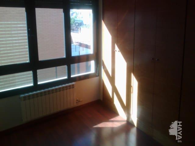 Casa en venta en Vilafranca del Penedès, Barcelona, Calle Mare Rafols, 274.000 €, 3 habitaciones, 3 baños, 189 m2