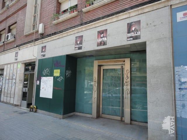 Local en venta en Local en Zaragoza, Zaragoza, 61.965 €, 100 m2