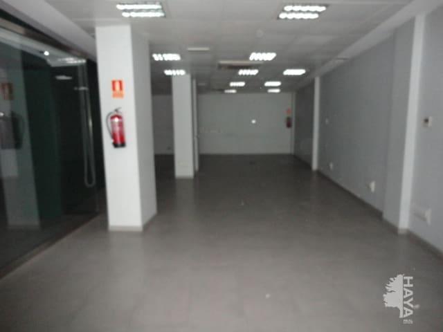 Local en venta en San José, Zaragoza, Zaragoza, Avenida Tenor Fleta, 61.965 €, 100 m2