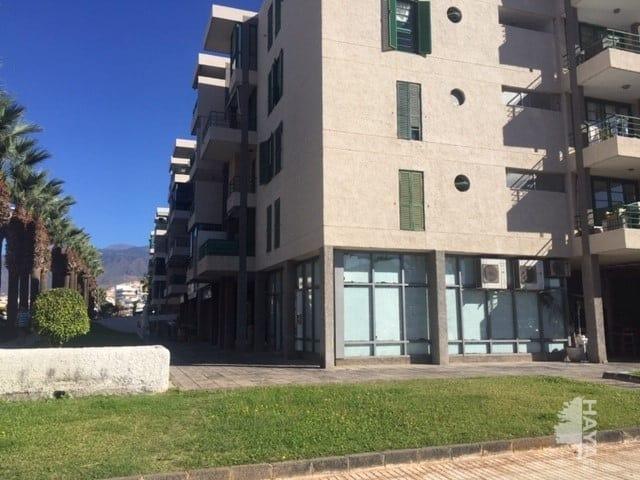Local en venta en Playa de la Américas, Arona, Santa Cruz de Tenerife, Avenida Noelia Alonso Cabrera (residencial la Viñas), 728.275 €, 250 m2