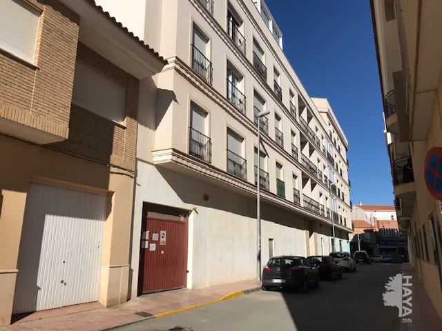 Local en venta en Las Casicas, Puerto Lumbreras, Murcia, Calle los Naranjos, 305.214 €, 448 m2