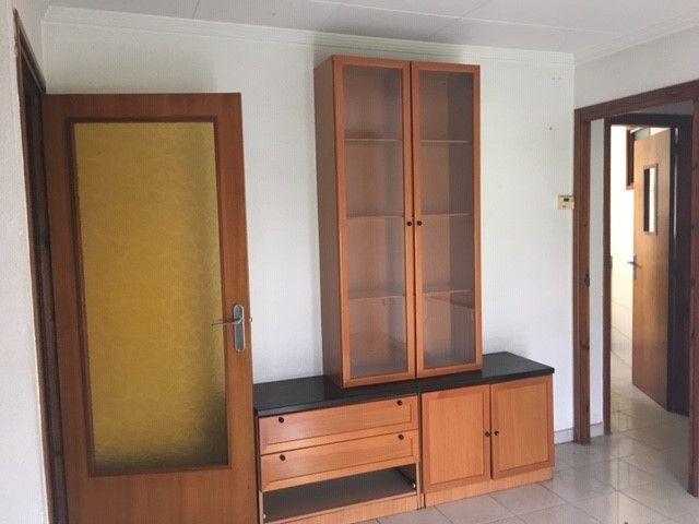Piso en venta en Sant Feliu de Guíxols, Girona, Calle Joan Camiso, 69.000 €, 2 habitaciones, 1 baño, 43 m2