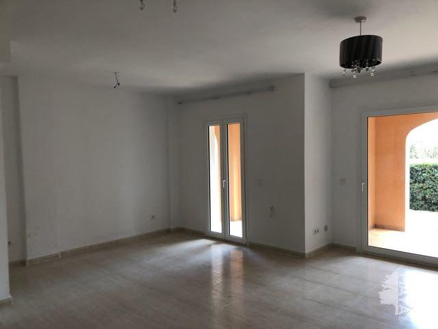 Piso en venta en Es Pas, Llucmajor, Baleares, Calle Murillo, 282.802 €, 2 habitaciones, 1 baño, 86 m2