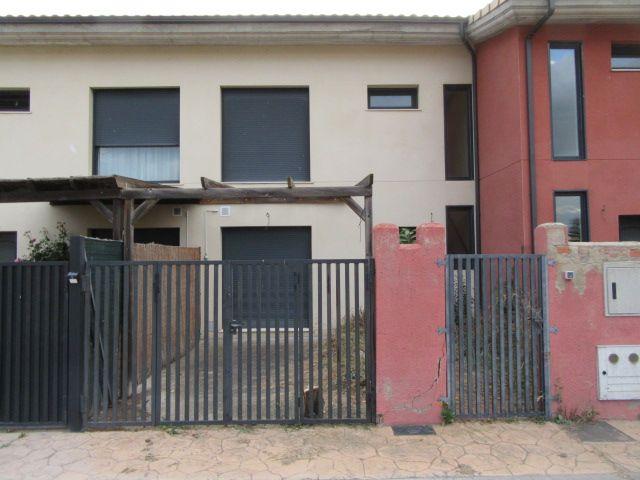 Piso en venta en Ochánduri, La Rioja, Calle Encinas, 133.900 €, 3 habitaciones, 2 baños, 60 m2