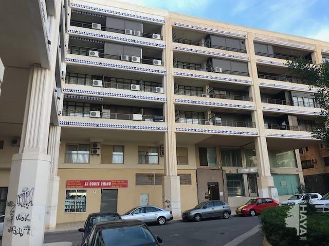 Piso en venta en Guardamar del Segura, Alicante, Plaza Porticada, 131.476 €, 2 habitaciones, 2 baños, 97 m2