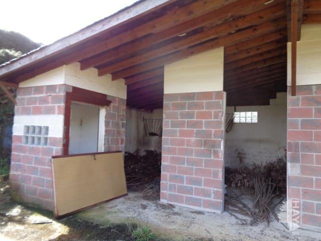 Casa en venta en Piélagos, Cantabria, Urbanización Mies del Valle, 270.000 €, 4 habitaciones, 3 baños, 548 m2