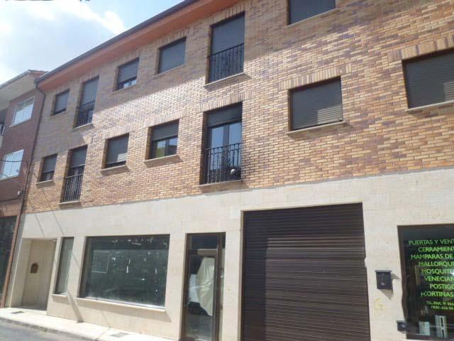 Local en venta en Sotillo de la Adrada, Ávila, Calle Jardines, 145.000 €, 235 m2