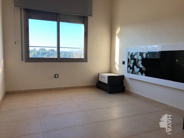 Piso en venta en La Pineda, Vila-seca, Tarragona, Calle Amadeu Vives, 171.000 €, 2 habitaciones, 1 baño, 71 m2