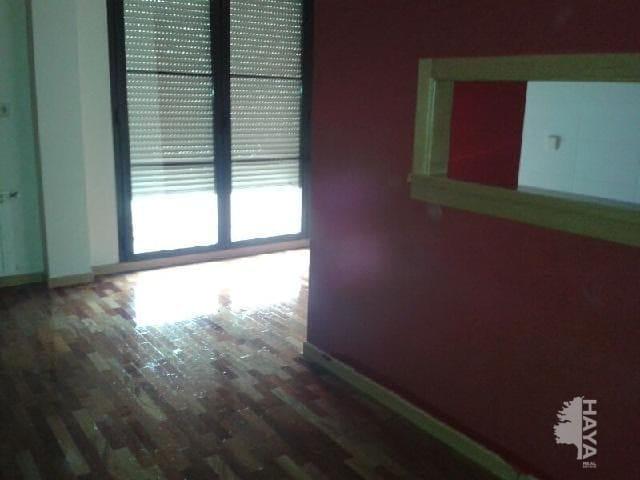 Piso en venta en Azuqueca de Henares, Guadalajara, Calle Soledad, 78.900 €, 1 habitación, 1 baño, 73 m2