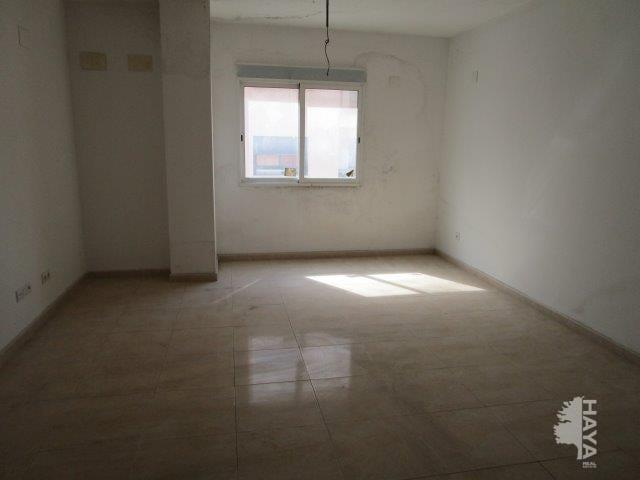 Casa en venta en Alzira, Valencia, Calle Independencia, 94.400 €, 3 habitaciones, 1 baño, 166 m2