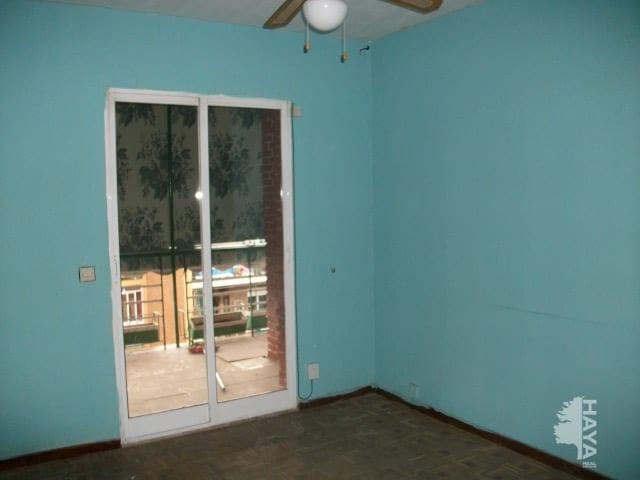 Piso en venta en Latina, Madrid, Madrid, Calle Villavaliente, 95.460 €, 3 habitaciones, 1 baño, 61 m2