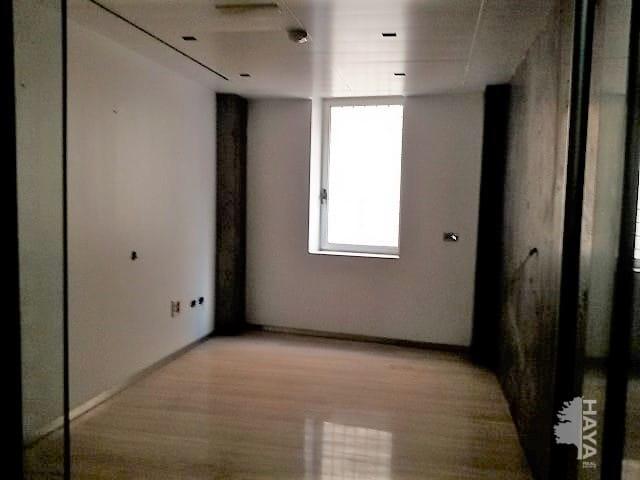 Oficina en venta en Castellón de la Plana/castelló de la Plana, Castellón, Calle Enmedio, 218.000 €, 308 m2
